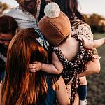 husband assumptions image