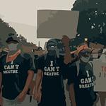 policing black people image