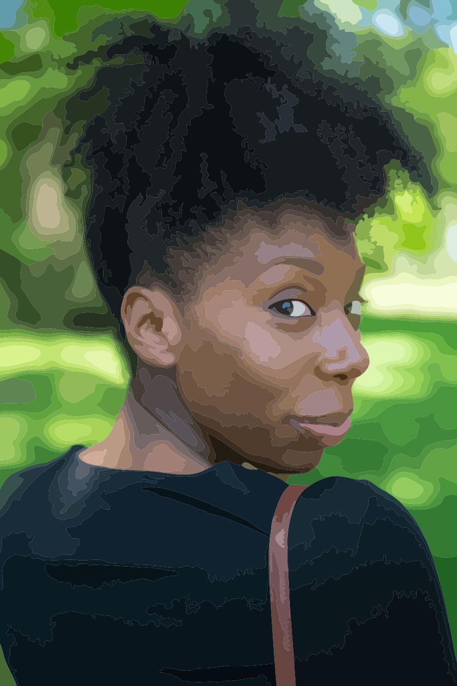 black-woman-image