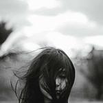 dear-anxiety