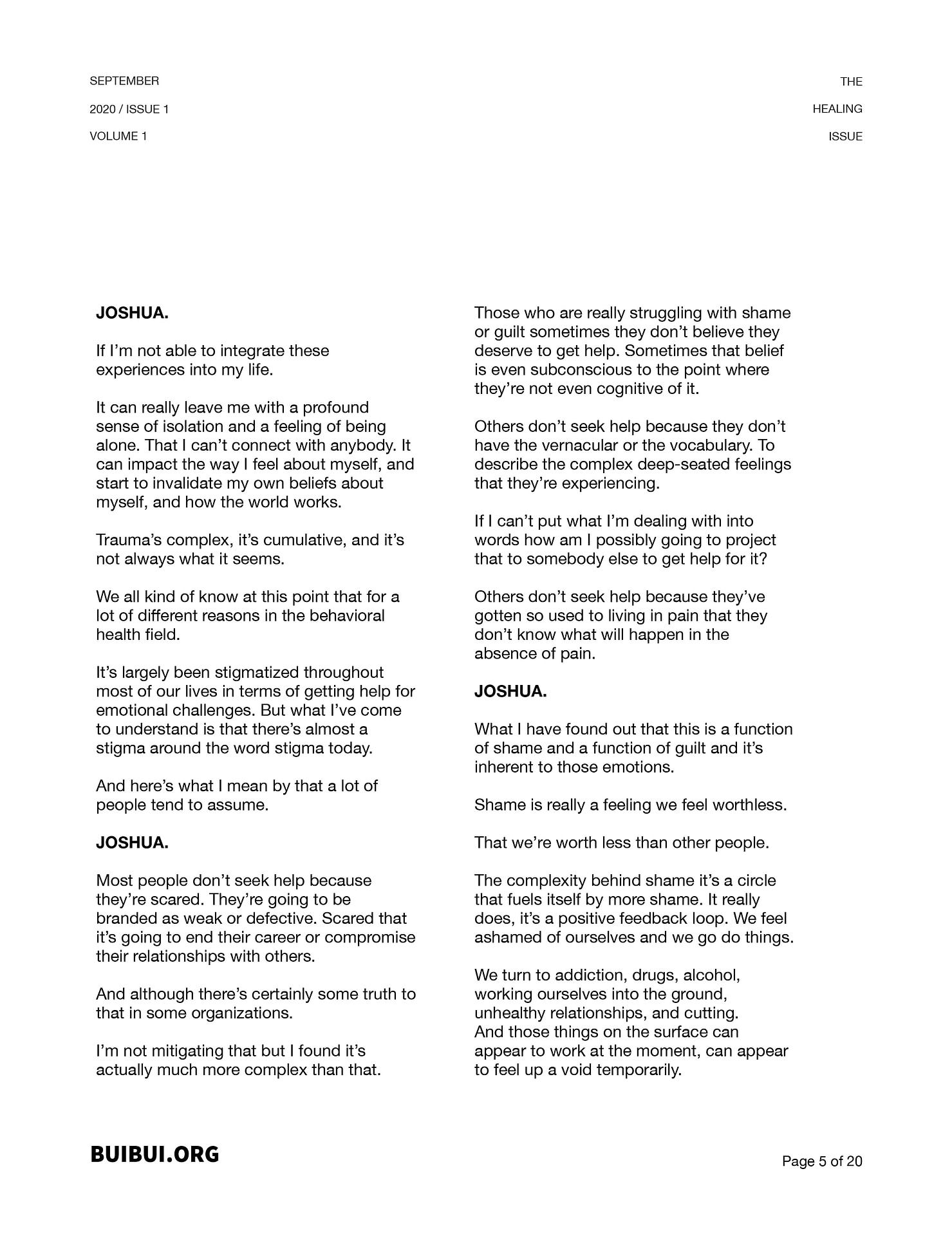 buibui-preview-02-1
