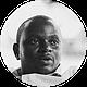 Joel Mwakasege