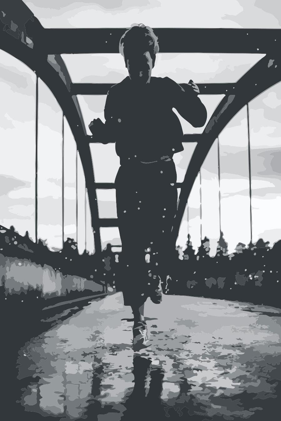 running-lifestyle