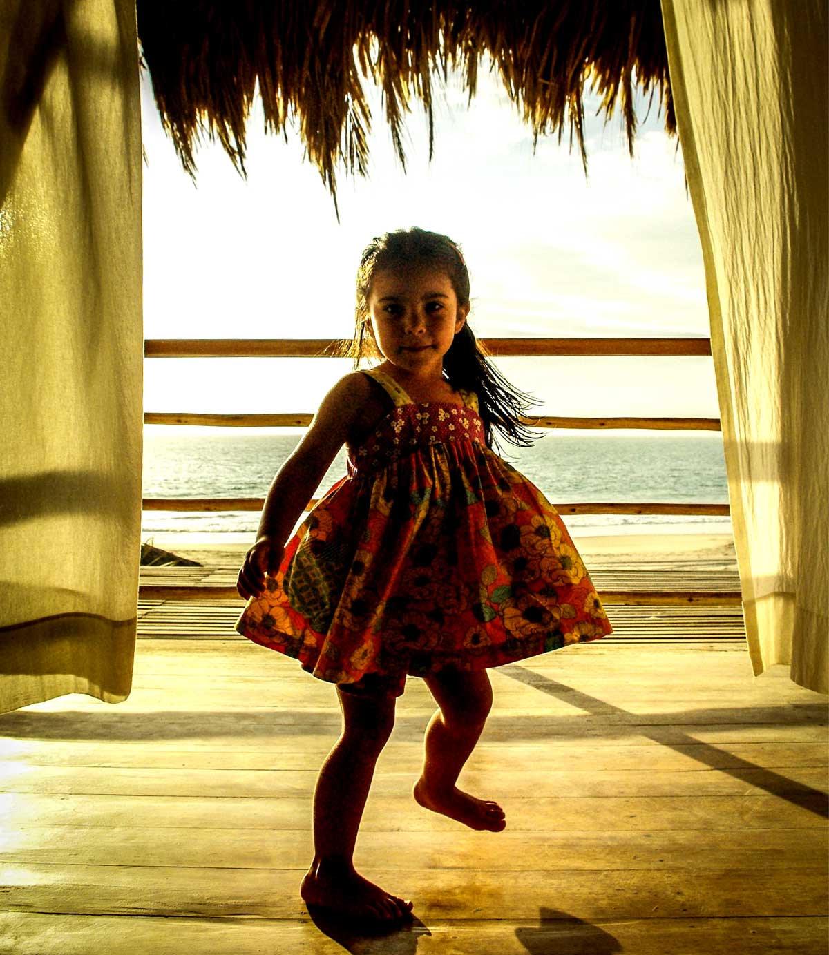 dance moment image 4
