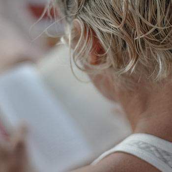 benefits of reading romance novels