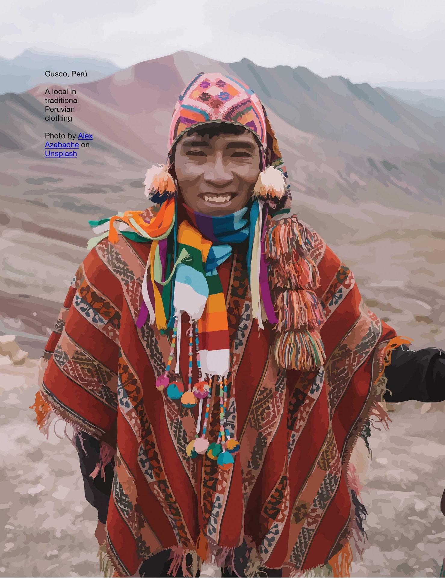 buibui-issue-two-custom-dress