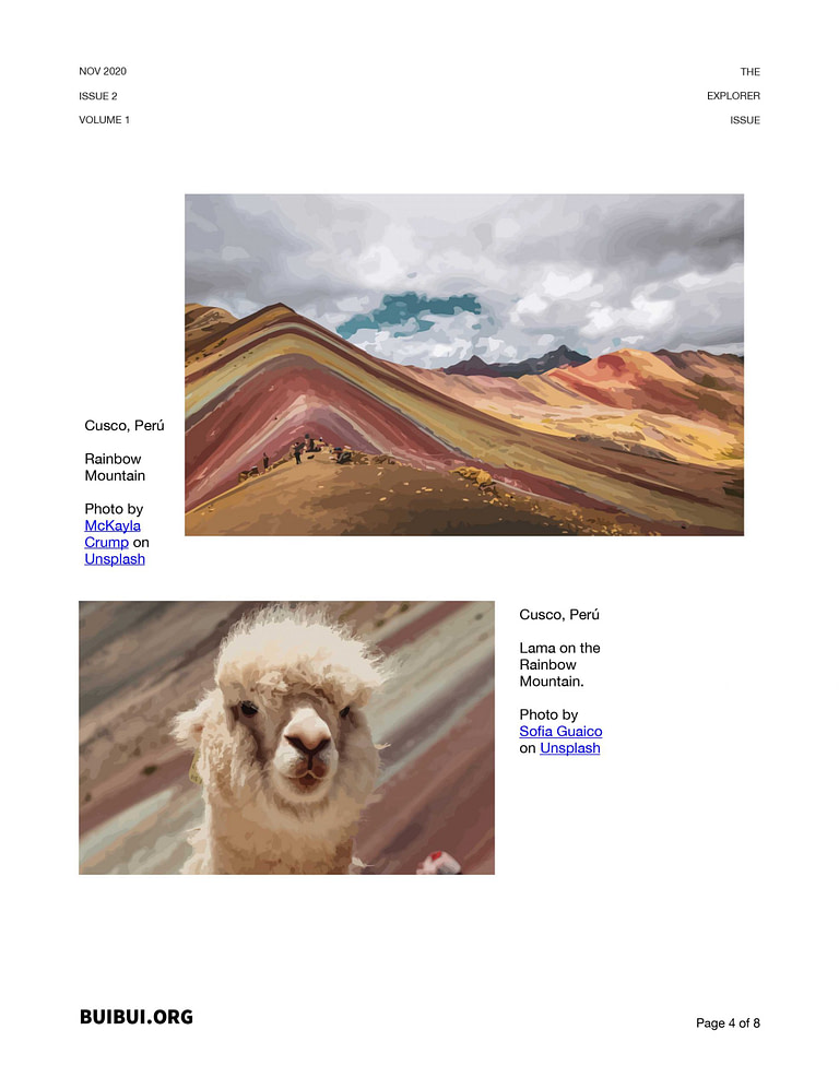 buibui-issue-two-mountain-rainbows