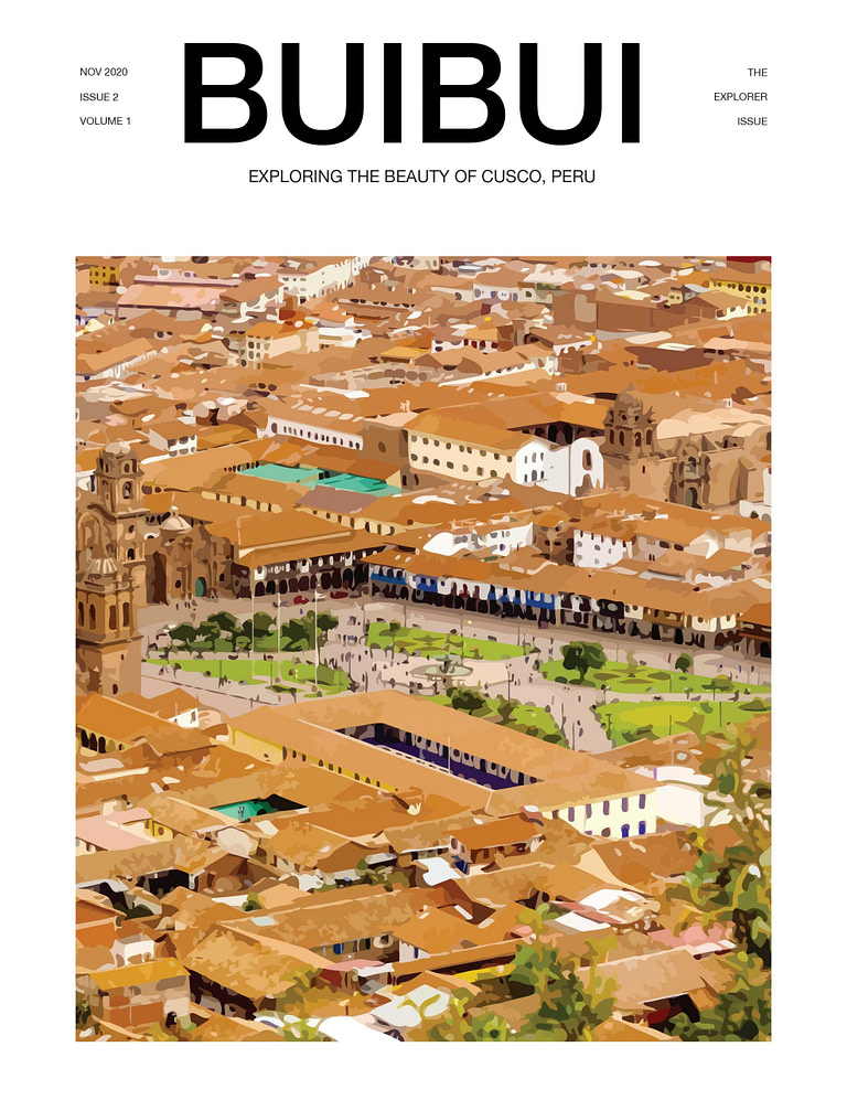 buibui-issue-two-cover