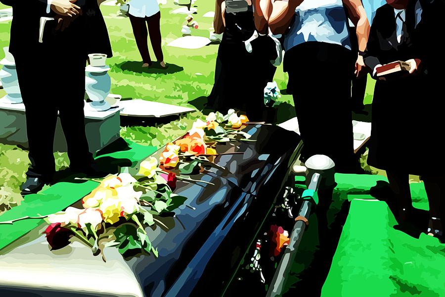 im glad she died image