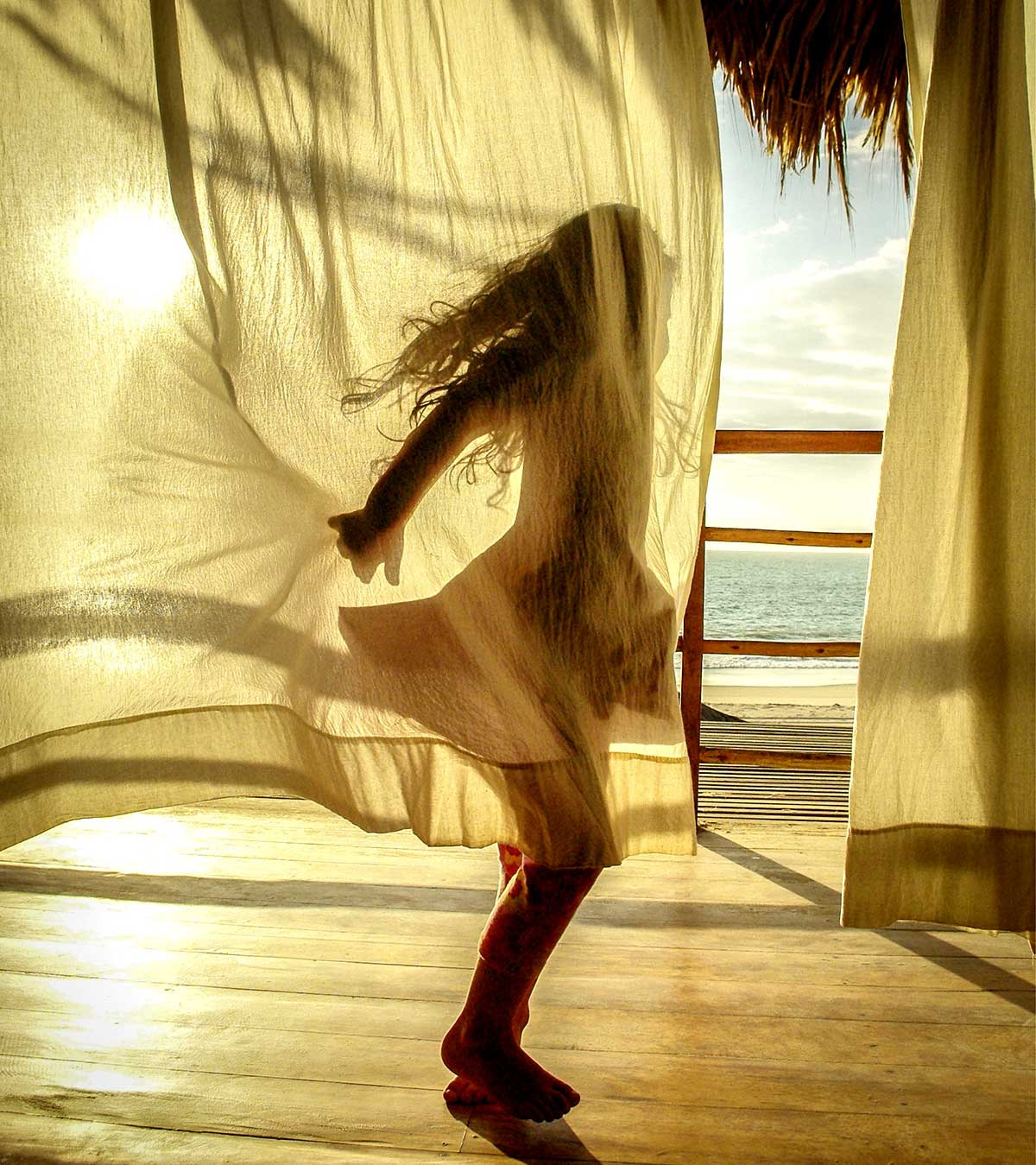 dance moment image 3