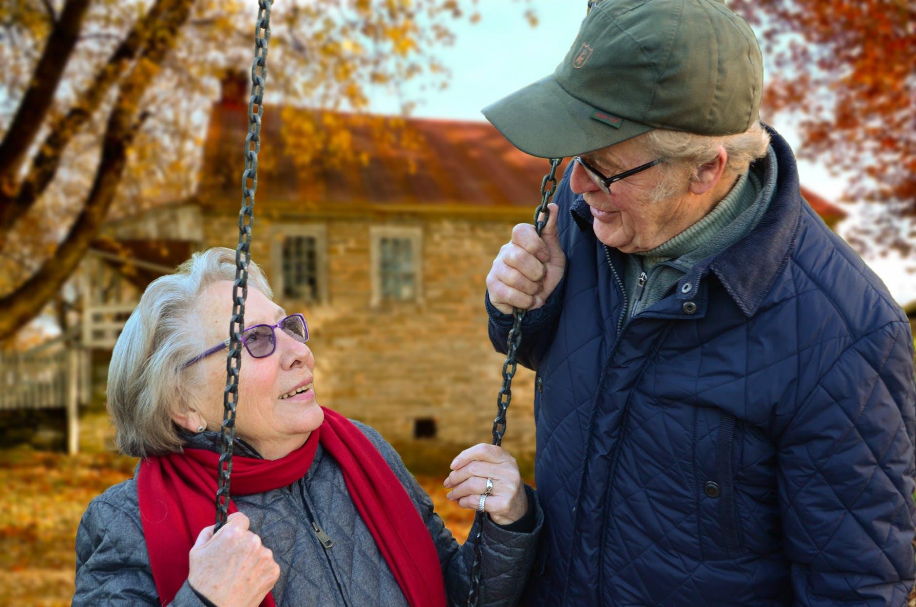 long lasting marriage secrets