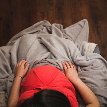 Understanding Miscarriage